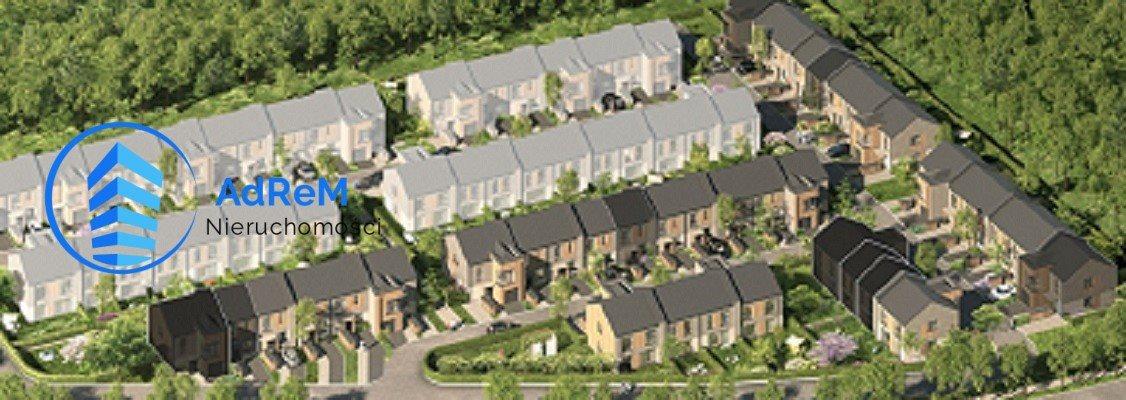 Dom na sprzedaż Klepacze  72m2 Foto 1