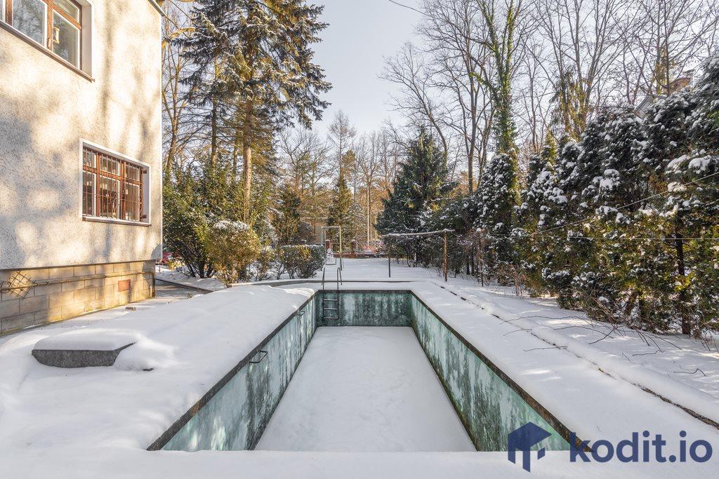 Dom na sprzedaż Zalesie Górne  170m2 Foto 11