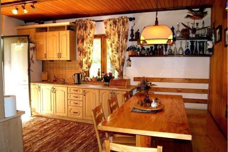 Dom na sprzedaż Arciechów  67m2 Foto 2