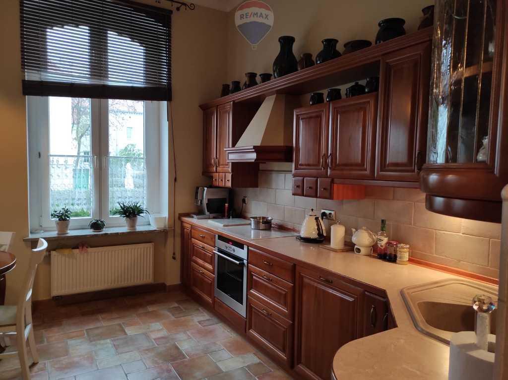 Dom na sprzedaż Kędzierzyn-Koźle, Koźle, Antoniego Czechowa  509m2 Foto 6