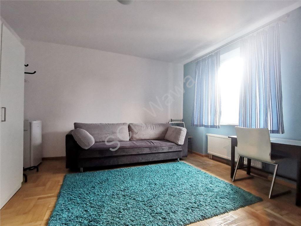 Dom na sprzedaż Warszawa, Bemowo  380m2 Foto 11