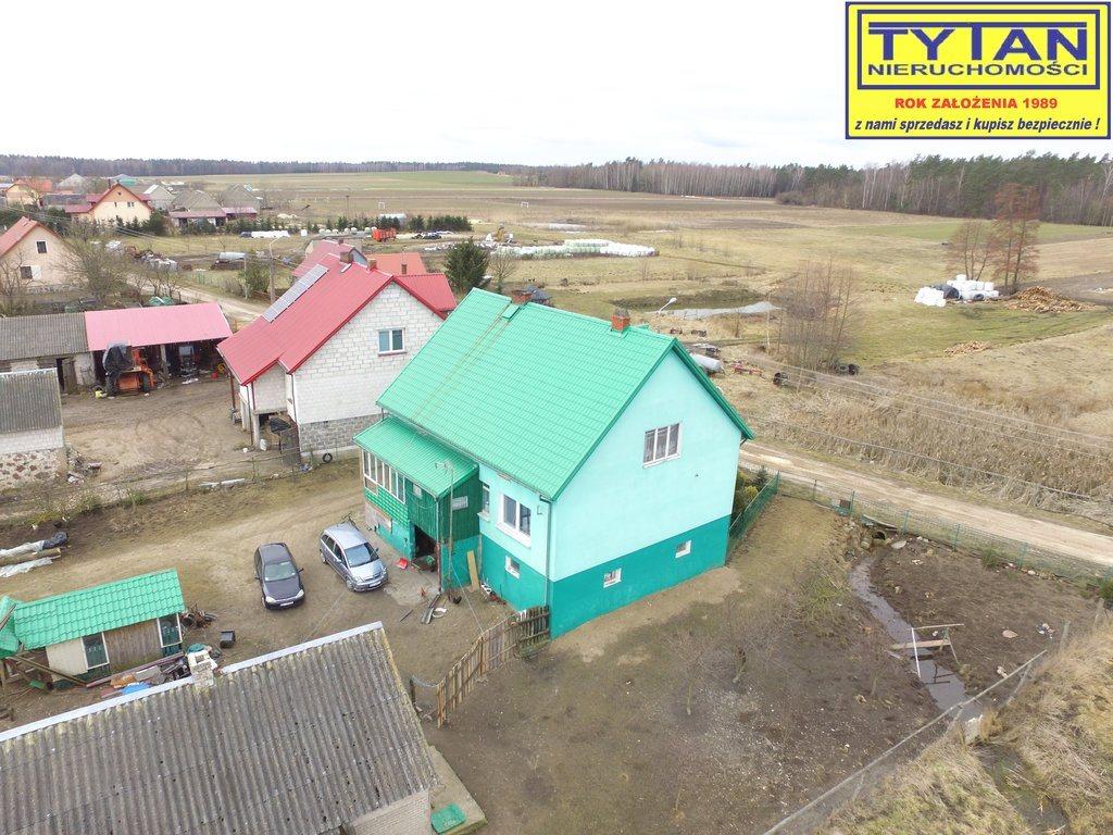 Dom na sprzedaż Józefowo  130m2 Foto 7