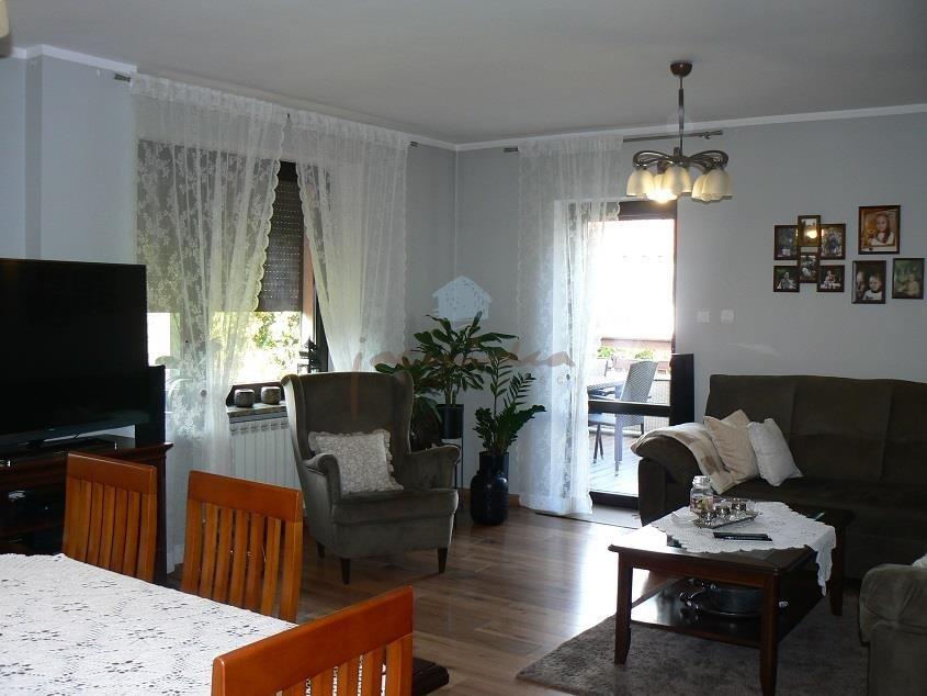 Dom na sprzedaż Niechanowo, Cielimowo, Jesionowa  261m2 Foto 7