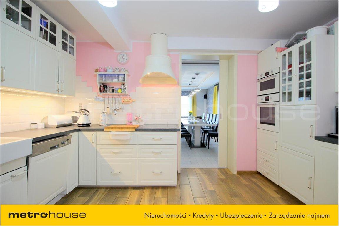 Dom na sprzedaż Rydzyny, Pabianice  306m2 Foto 3