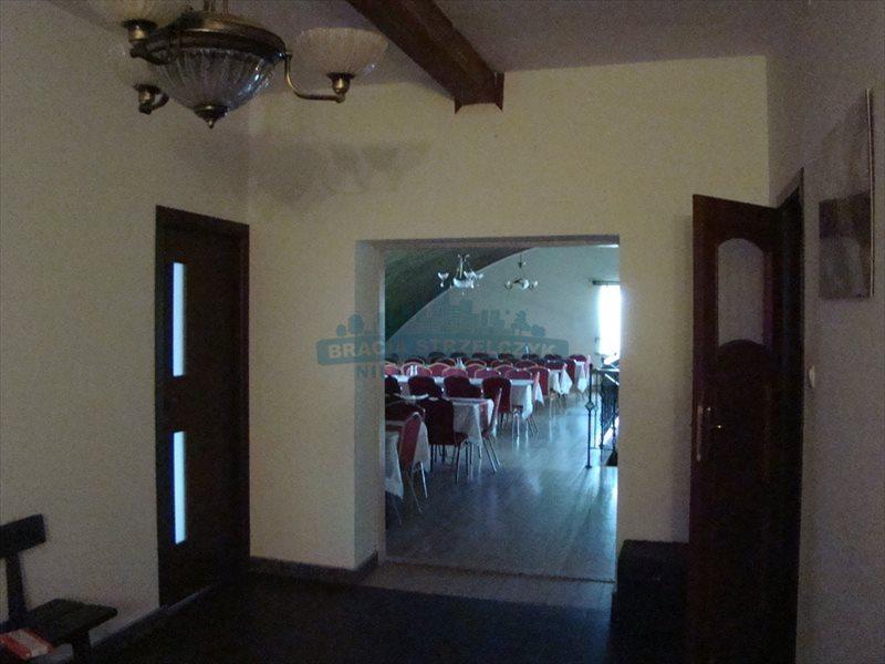 Dom na sprzedaż Prażmów  700m2 Foto 6