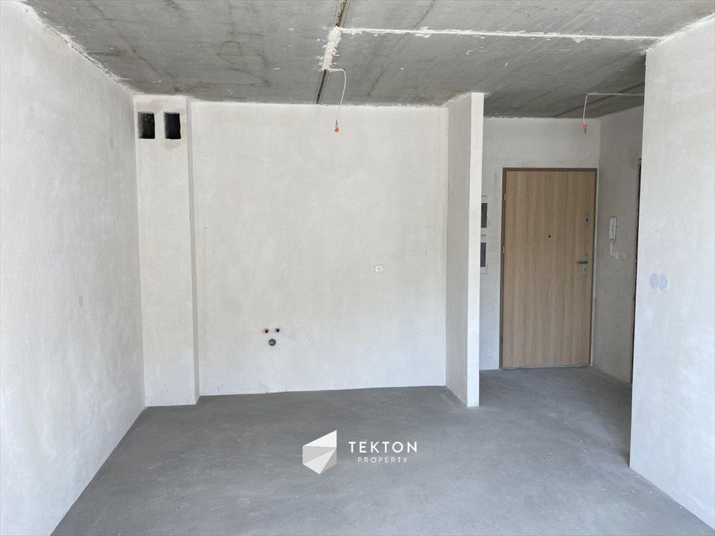 Mieszkanie dwupokojowe na sprzedaż Gdynia, Oksywie, inż. J. Śmidowicza  33m2 Foto 4
