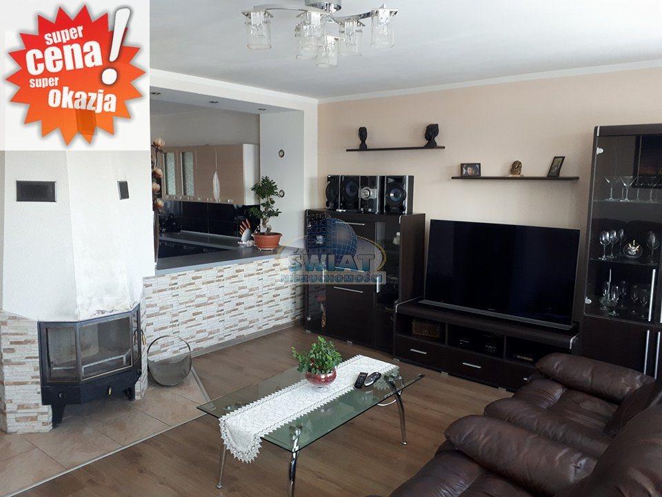 Dom na sprzedaż Dobrzany  240m2 Foto 1