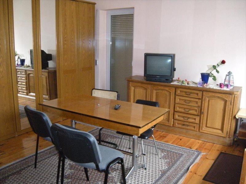 Mieszkanie na sprzedaż Opole, Generalska  155m2 Foto 1