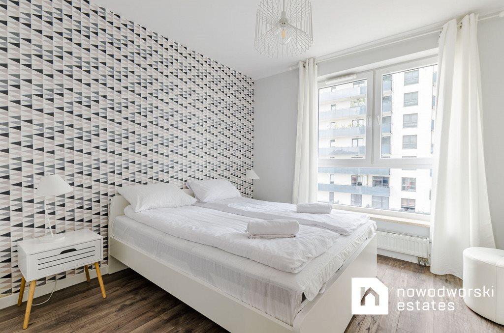 Mieszkanie trzypokojowe na wynajem Gdańsk, Śródmieście, Wałowa  60m2 Foto 3
