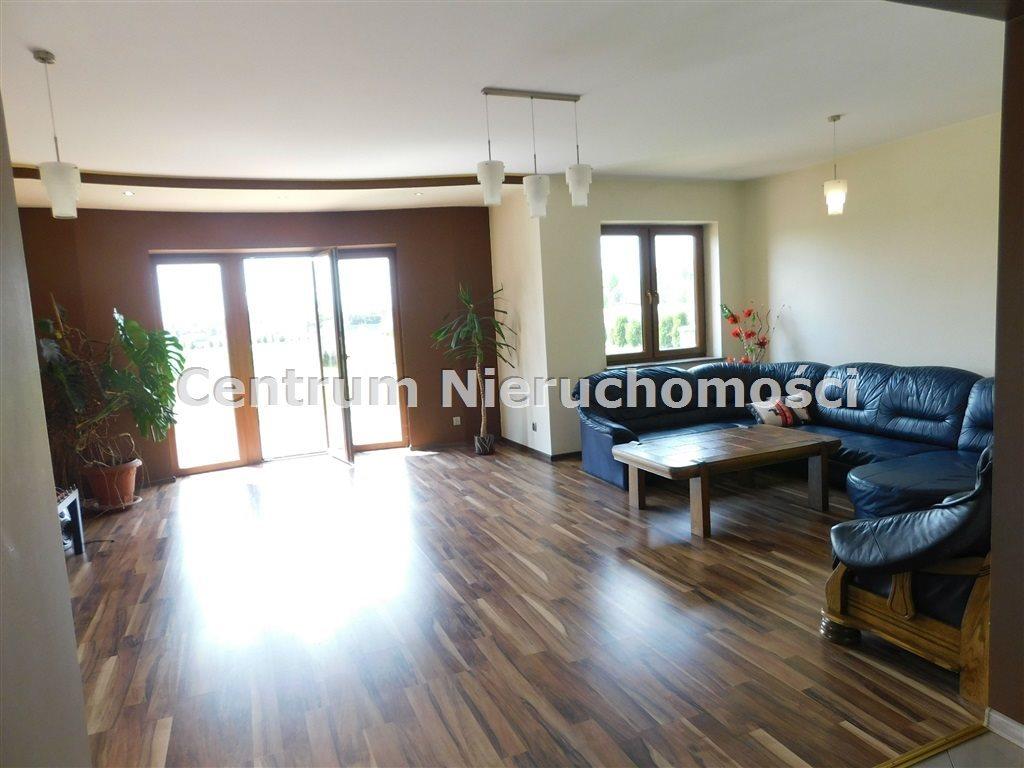 Dom na sprzedaż Zelów  193m2 Foto 7