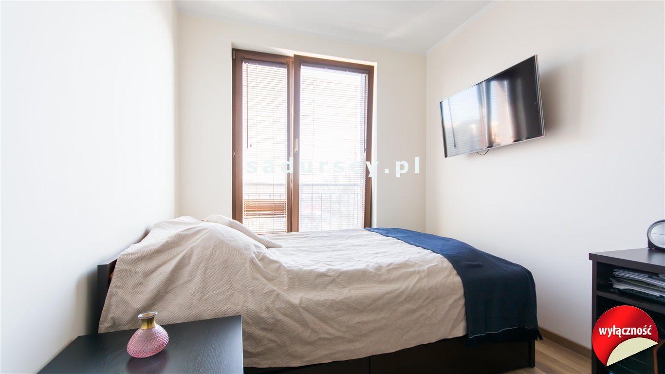 Mieszkanie dwupokojowe na sprzedaż Kraków, Prądnik Biały, Bociana  36m2 Foto 5