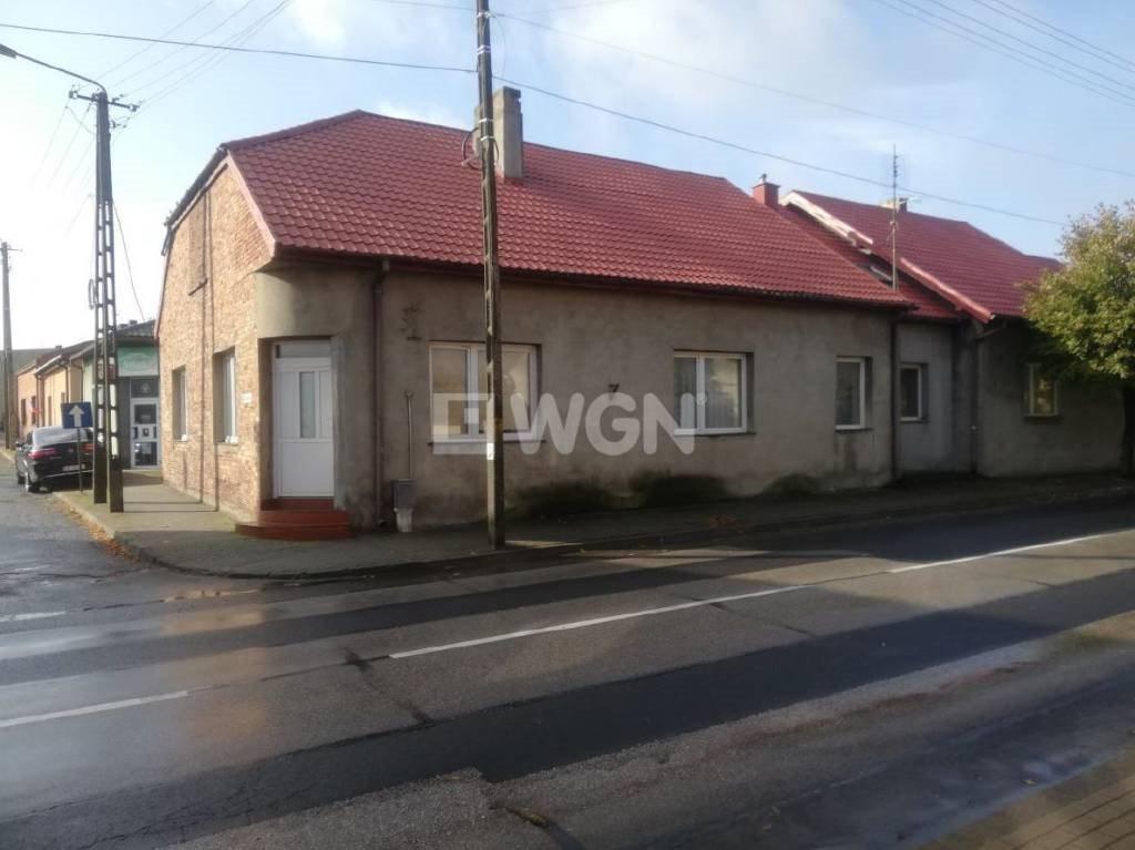 Dom na sprzedaż Widawa, Widawa  309m2 Foto 4
