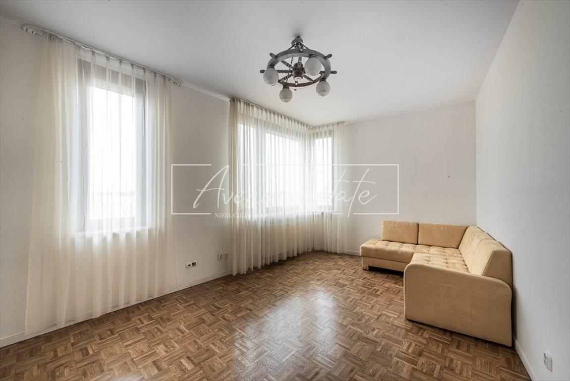 Mieszkanie na sprzedaż Warszawa, Wilanów  145m2 Foto 10