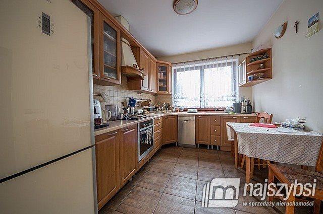 Dom na sprzedaż Stargard, Obrzeża  140m2 Foto 12