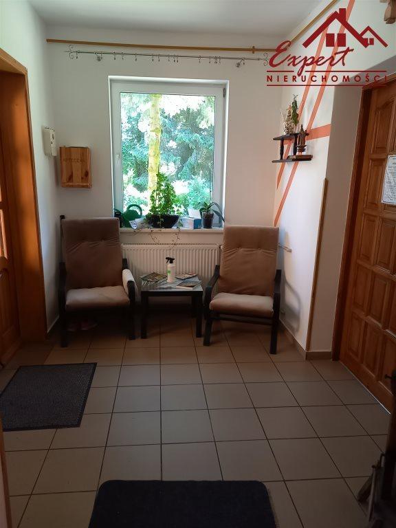 Lokal użytkowy na sprzedaż Nowa Wieś  641m2 Foto 10