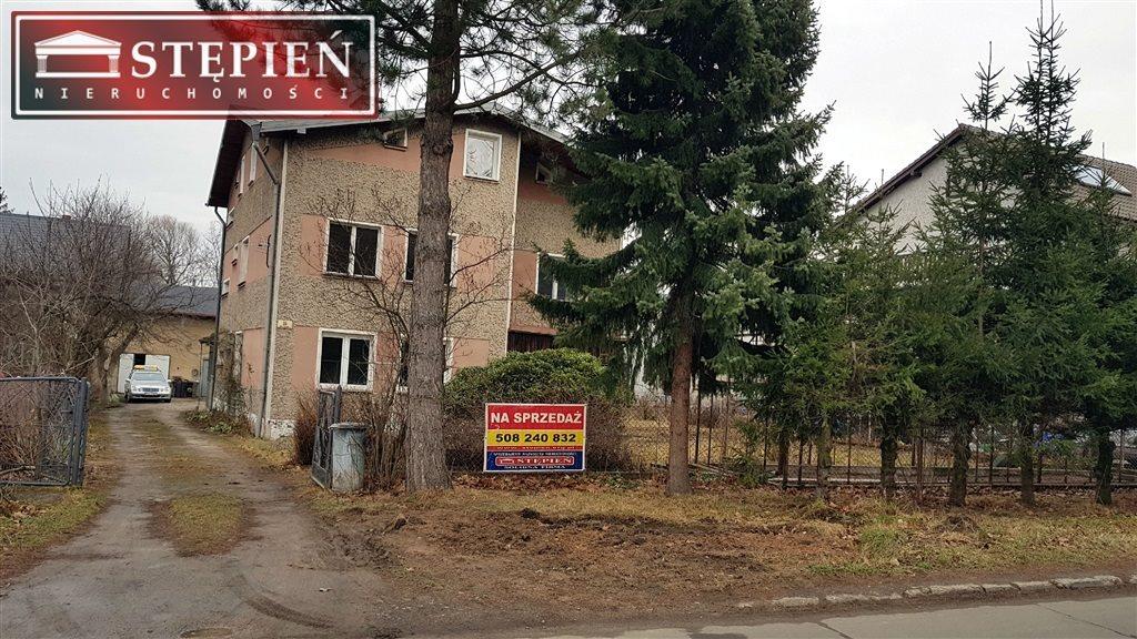 Dom na sprzedaż Kowary  302m2 Foto 1