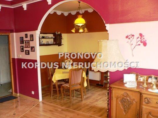 Dom na sprzedaż Parsów  176m2 Foto 2