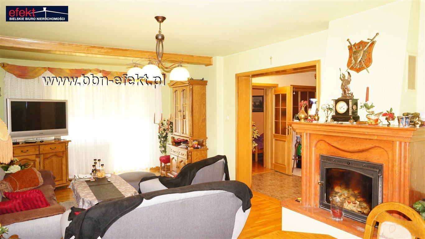 Dom na sprzedaż Bielsko-Biała  330m2 Foto 6
