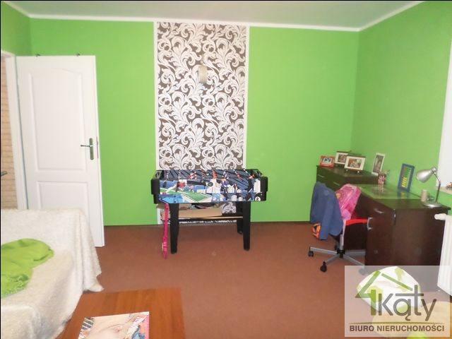 Dom na sprzedaż Rokitki, Rokitki 1, Tczewska  395m2 Foto 3