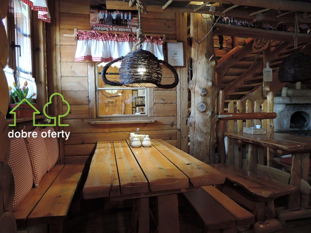 Lokal użytkowy na sprzedaż Bolesławiec  230m2 Foto 13