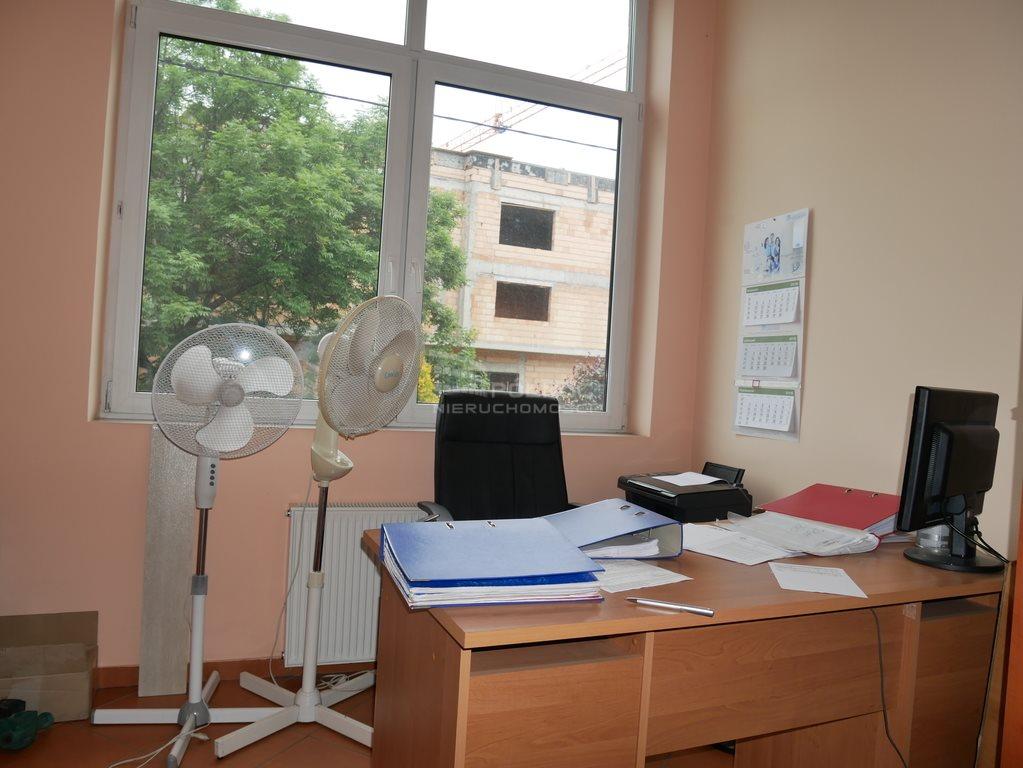 Lokal użytkowy na wynajem Bolesławiec, Stanisława Staszica  774m2 Foto 12
