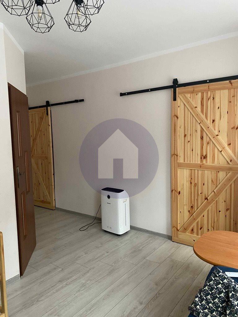 Mieszkanie dwupokojowe na sprzedaż Ludwikowice Kłodzkie  42m2 Foto 2