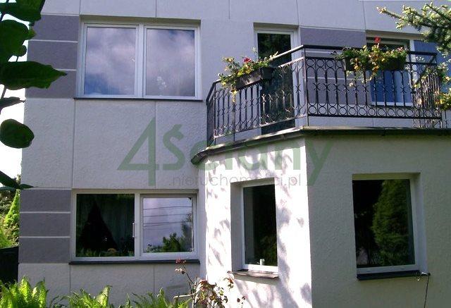 Dom na sprzedaż Ożarów Mazowiecki  160m2 Foto 1