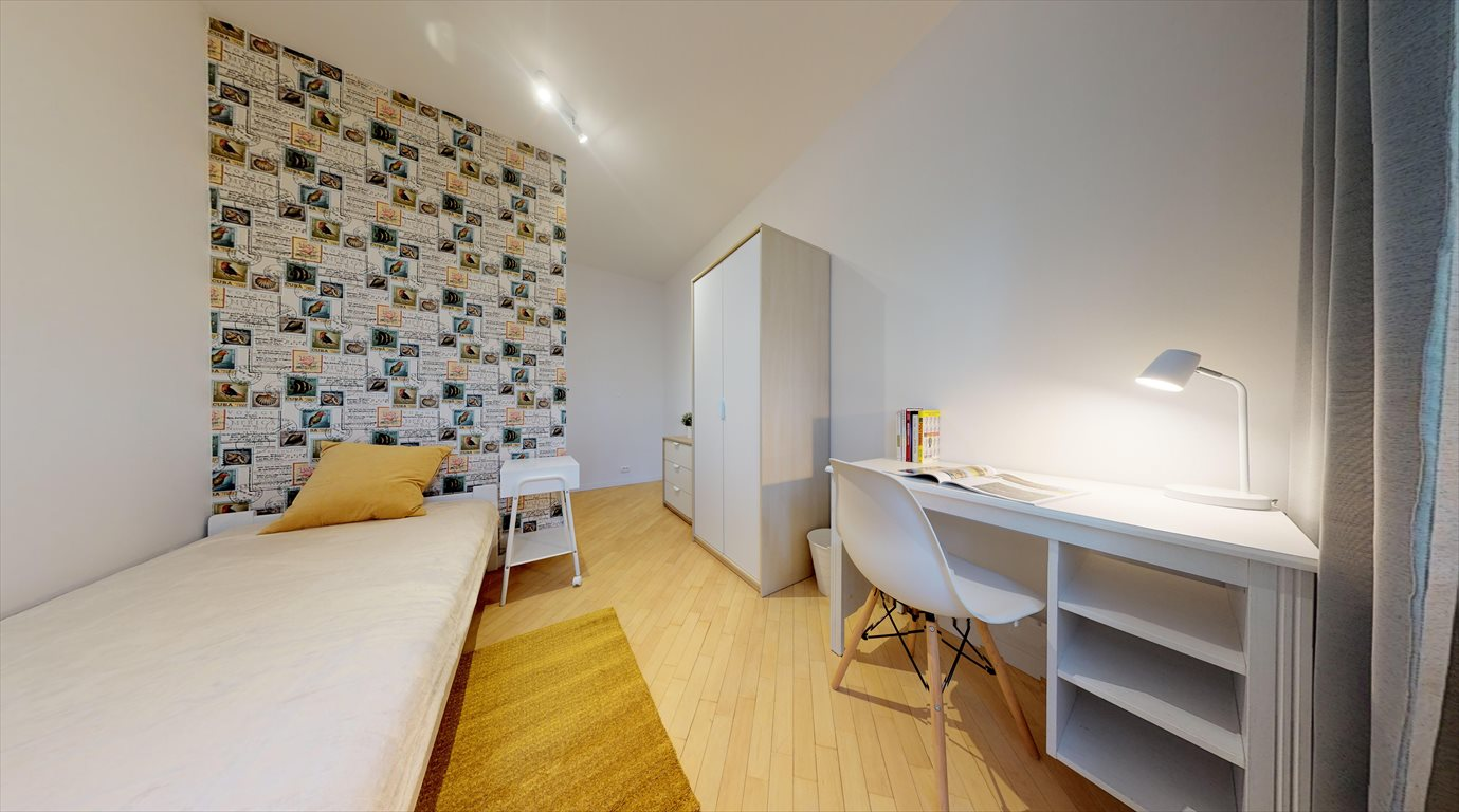 Mieszkanie trzypokojowe na sprzedaż Warszawa, Włochy, Zapustna 42 15  74m2 Foto 1