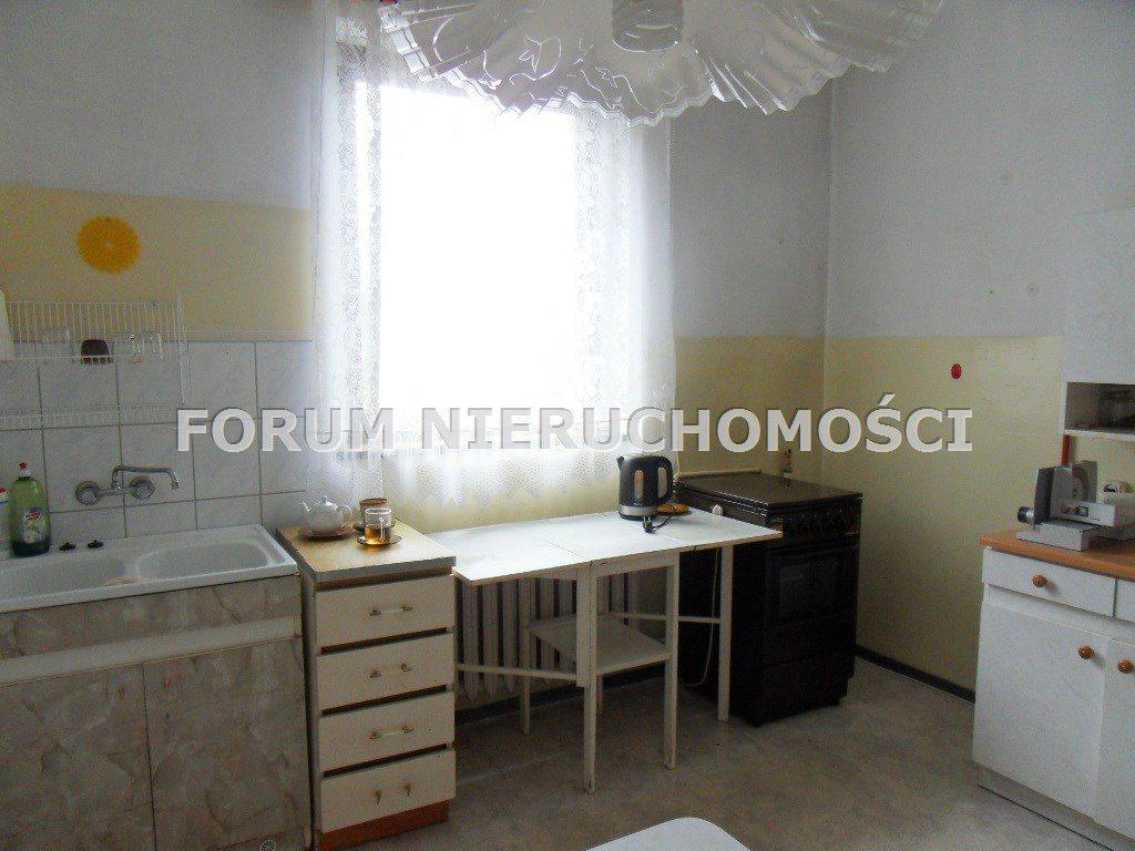 Lokal użytkowy na sprzedaż Bielsko-Biała  224m2 Foto 12