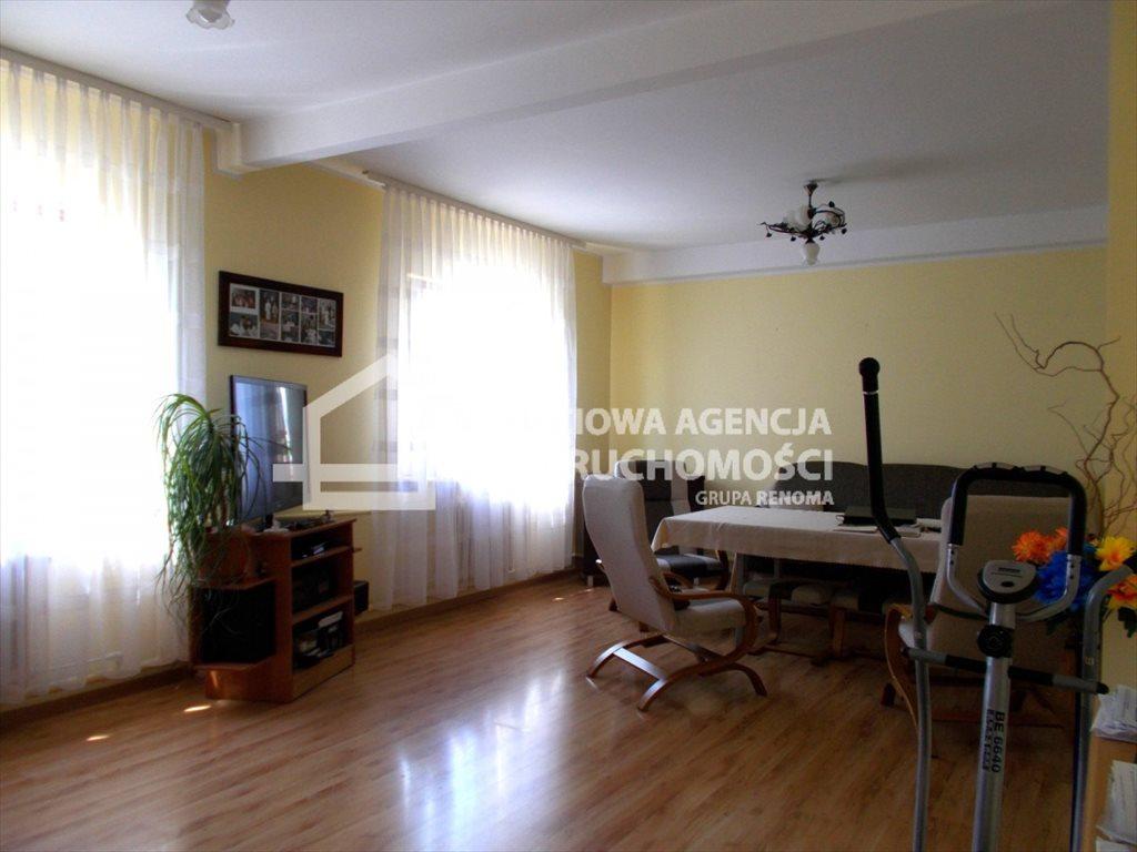 Dom na sprzedaż Gdańsk, Olszynka  220m2 Foto 4