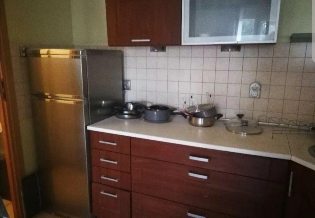 Dom na wynajem Wrocław, Krzemieniecka  350m2 Foto 3
