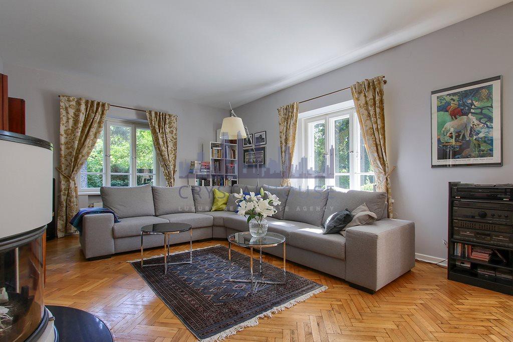 Dom na sprzedaż Warszawa, Ursus, Gołąbki  324m2 Foto 10