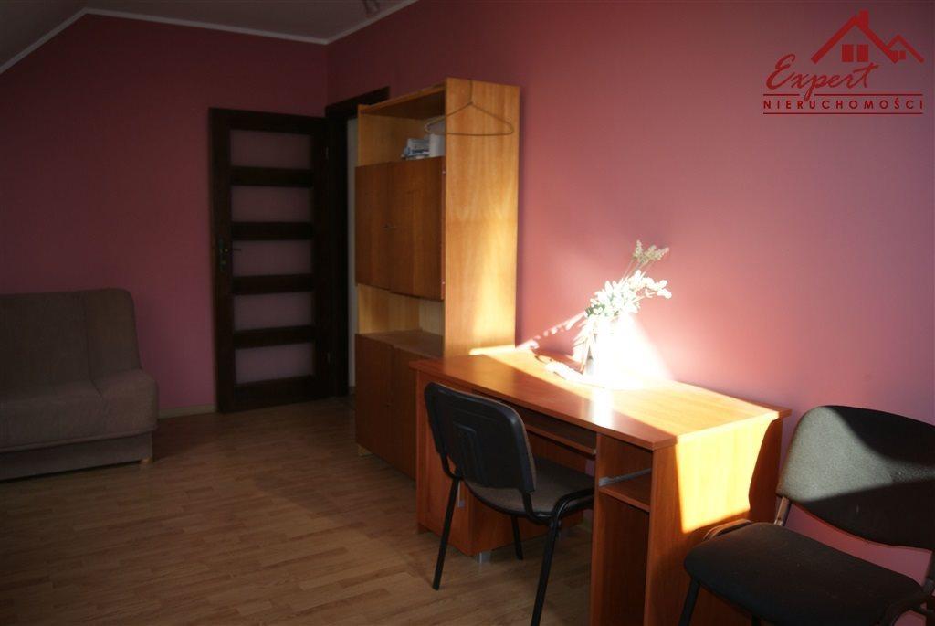 Mieszkanie czteropokojowe  na wynajem Nowa Wieś  90m2 Foto 5