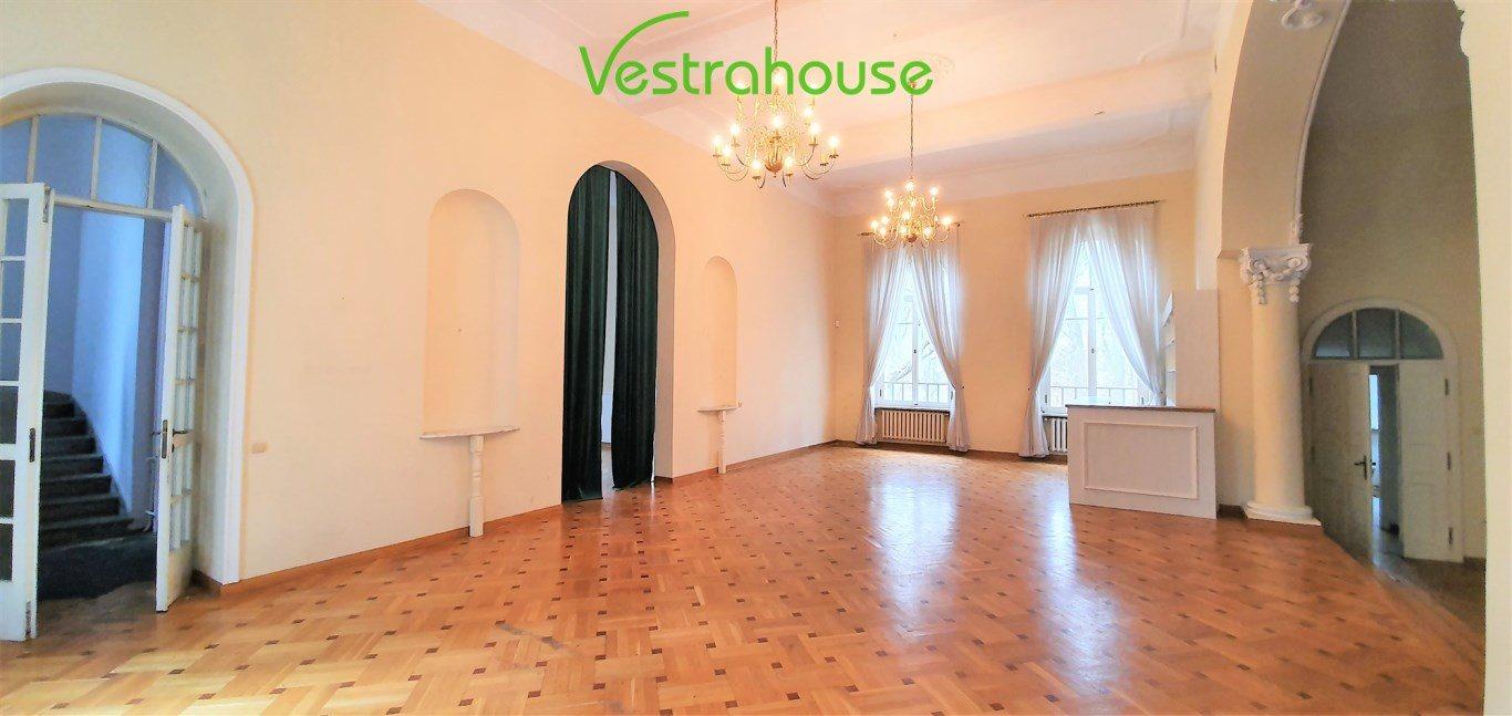 Dom na sprzedaż Konstancin-Jeziorna  1235m2 Foto 5