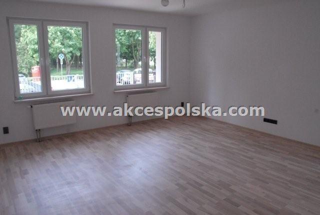 Dom na sprzedaż Warszawa, Mokotów, Służew  217m2 Foto 2
