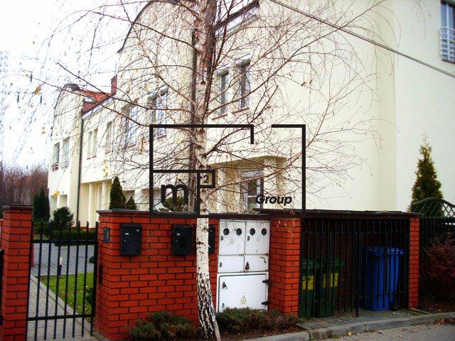 Dom na sprzedaż Warszawa, Wilanów, Syta  260m2 Foto 5