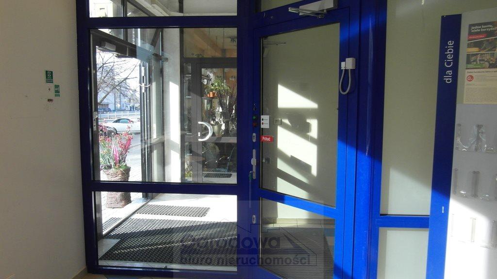Lokal użytkowy na sprzedaż Warszawa, Praga-Północ, Praga  93m2 Foto 3