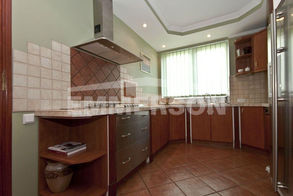 Dom na sprzedaż Warszawa, Targówek, Aleksandra Kowalskiego  260m2 Foto 10