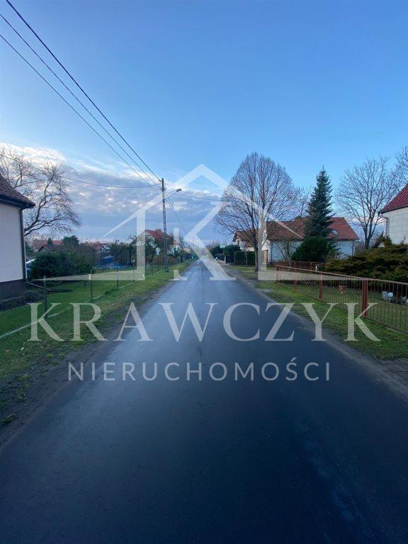 Dom na sprzedaż Szczecin, Wielgowo  129m2 Foto 11