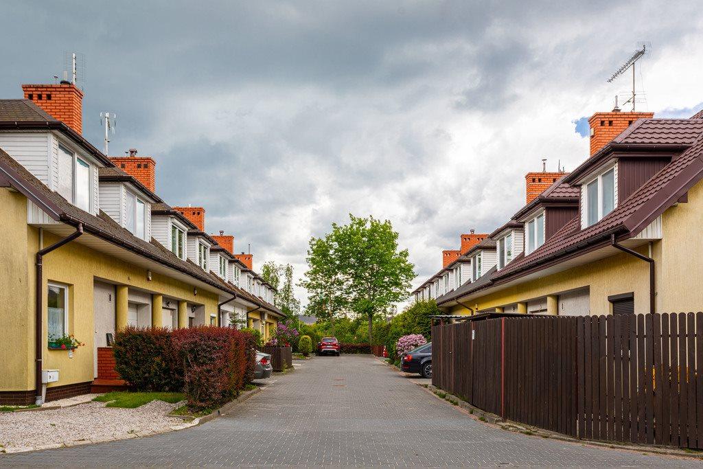 Dom na sprzedaż Warszawa, Wawer  190m2 Foto 1