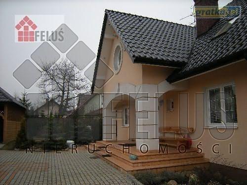 Dom na sprzedaż Bodzanów  270m2 Foto 1