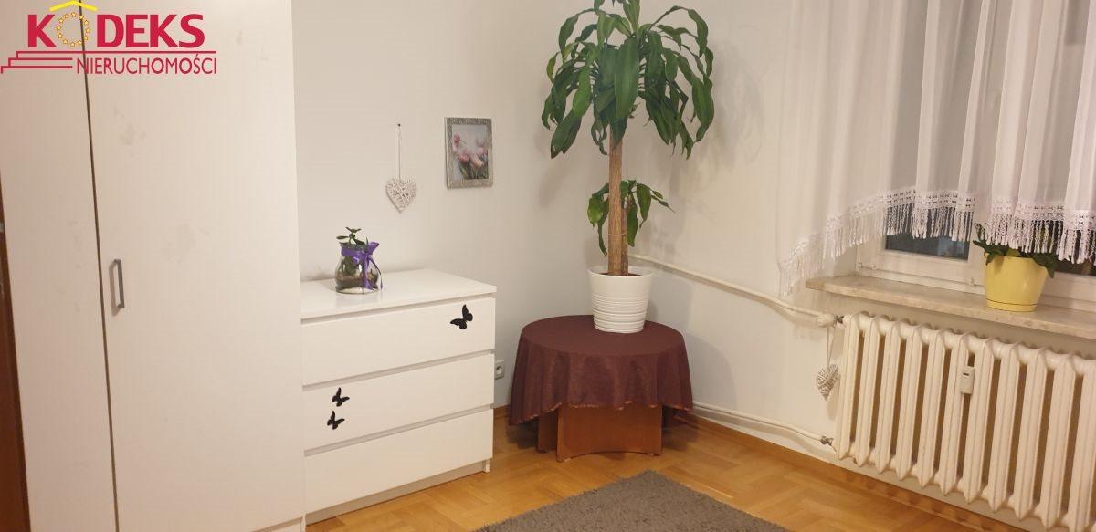 Mieszkanie trzypokojowe na sprzedaż Warszawa, Białołęka, Tarchomin  61m2 Foto 8