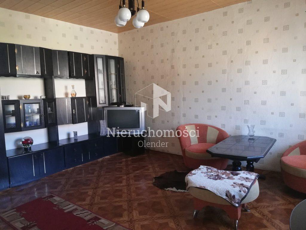 Dom na sprzedaż Struga  160m2 Foto 5