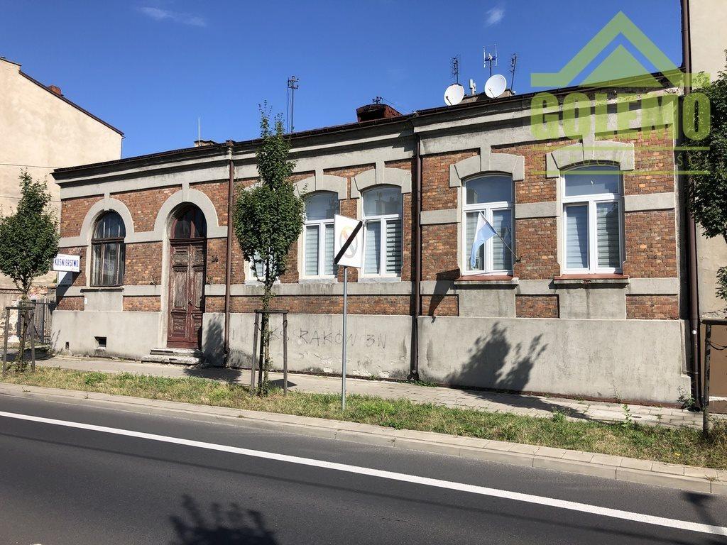 Dom na sprzedaż Częstochowa, św. Kazimierza  611m2 Foto 2