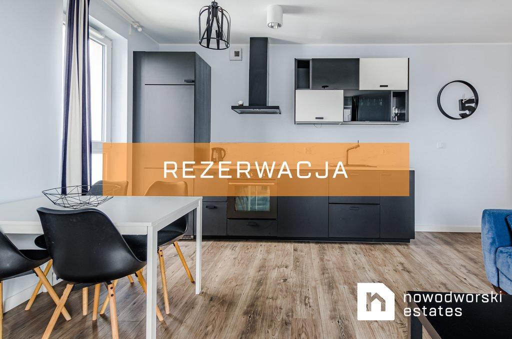 Mieszkanie trzypokojowe na wynajem Gdańsk, Śródmieście, Wałowa  60m2 Foto 1