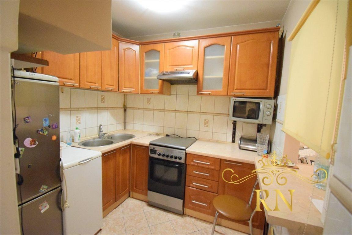 Mieszkanie dwupokojowe na sprzedaż Lublin, Tatary  33m2 Foto 4