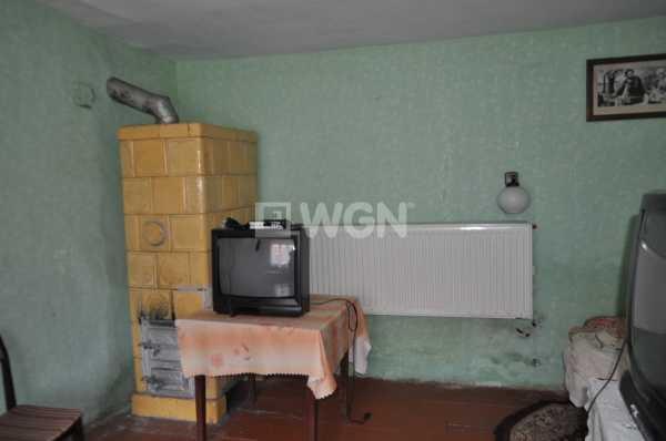 Dom na sprzedaż Grabowno, Grabowno  110m2 Foto 9