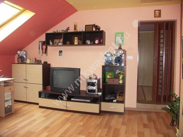 Dom na sprzedaż Bramki  310m2 Foto 3