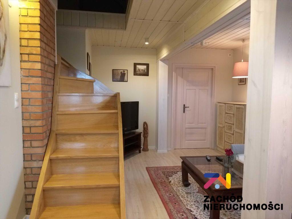 Dom na sprzedaż Biłgoraj  216m2 Foto 9