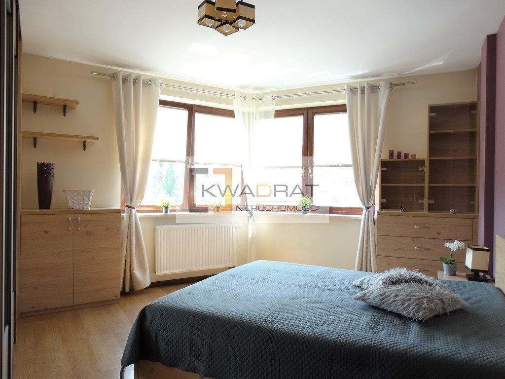 Mieszkanie trzypokojowe na sprzedaż Mińsk Mazowiecki, Topolowa  79m2 Foto 8